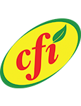 Centrofood Industries