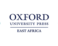 Oxford University Press East Africa