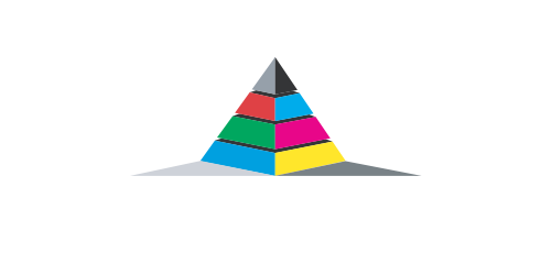 The Print Exchange