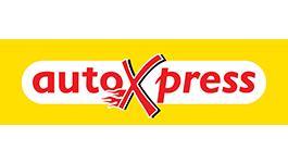 Auto Express Kenya