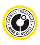 Capwell Industries