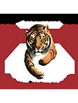 Haco Tiger Brands
