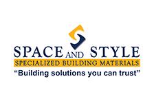 Space & Style Ltd.